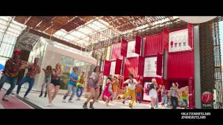 Besh Korechi Prem Korechi Title Video Song 2015 HD 720p   BDmusic24 Net