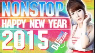 images HAPPY NEW YEAR 2015 แดนซ์มัน 2015 2016 NONSTOP DJ TAAKE SR 130 148 SHADOW 3CHA VOL 4