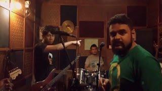 School - Arbovirus || Live At Practice Pad