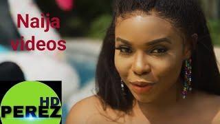 NEW NAIJA AFROBEAT VIDEO MIX | OCT 2018 | DJ PEREZ FT TEKNO, YEMI ALADE, RUNTOWN, MR EAZI  vol 16