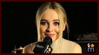 9 Things You Didn't Know About Sabrina Carpenter | Interview