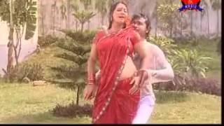 Hot & Sexy Bangladesi Video