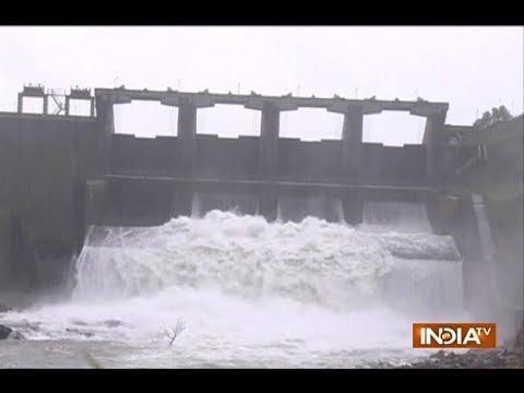 Xxx Mp4 Kerala Floods 2018 Rain Relentless In Wayanad Over 100 People Displaced 3gp Sex
