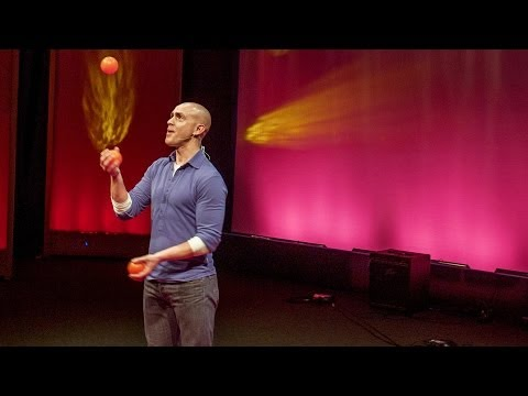 Xxx Mp4 All It Takes Is 10 Mindful Minutes Andy Puddicombe 3gp Sex