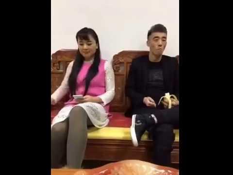 Stop Fingering Girls Otherwise Get Shocked