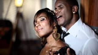 JEAN-MARIE RAGALD - Love de vou [HD Officiel]