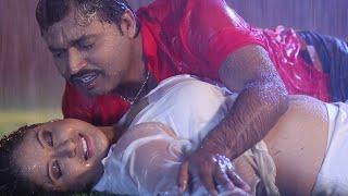 Bhigi Barsaat Me - BHOJPURI HOT SONG | BARSAAT