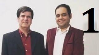 Persian Dubsmash | مجموعه داب اسمش ایرانی قسمت ۵۶ - سرهنگ علیفر ۱