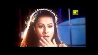 Bangla Movie  Song  HD বুক বুক চিন চিন করছে হাই মন তোমায় কাছে চায়