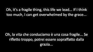 Pearl Jam - Sirens (Lyrics & Traduzione)