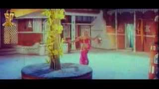 Super Police movie songs   Pakka Gentleman Ni Video Song   Venkatesh   Nagma   Suresh Productions