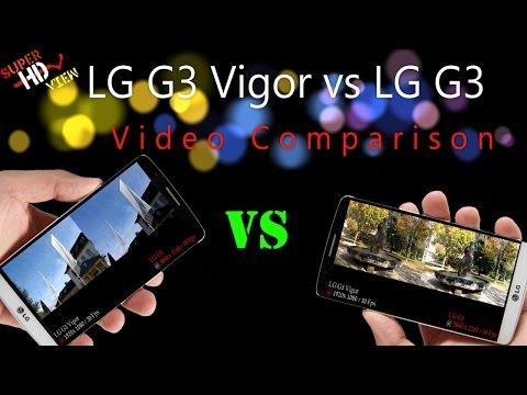 Xxx Mp4 LG G3 Vigor Vs LG G3 Video Camera Comparison 4K UHD Super HD View 3gp Sex