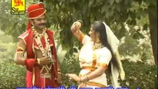 Kuldeep Vats Jahar Veer Goga ji Film Song Goga ji,Goga ji.goga peer Song