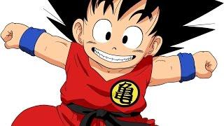 Dragon Ball Especial + Dragon Ball Xenoverse :  Vale ou não a pena jogar - Parte 1/2