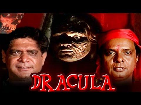 Xxx Mp4 Dracula ड्राकुला Full Hindi Horror Movie Sadashiv Amrapurkar Ashna Mohan Joshi 3gp Sex