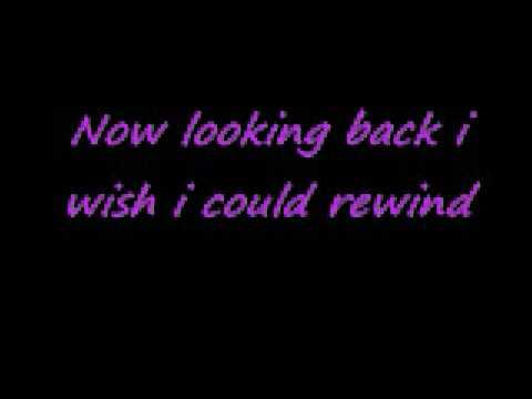 Insomnia Lyrics Craig David