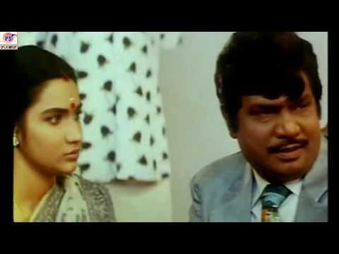 Goundamani,Senthil,Sathyaraj,Non Stop Best Full Lenth H D Comedy
