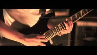 DIVIDE - Titik Dalam Koma Official Music Video