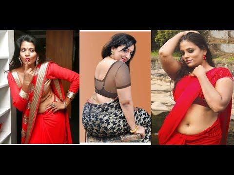 Xxx Mp4 Beautiful Desi Bhabhi Aunty In Saree Indian 3gp Sex