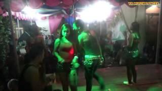 YR MUSIK DANCER   ZONA MALAM SPECIAL WARGA PERCOKEAN KEBUN LADA PART II