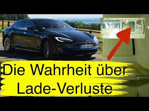 Xxx Mp4 Tesla Model S Elektroauto Laden Die Wahrheit über Ladeverluste I Lohnt Sich Eine Wallbox Wirklich 3gp Sex