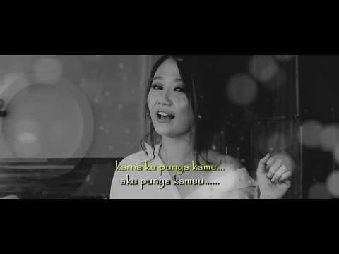Download Lagu AKU PUNYA KAMU PUTRI BULAN LIRIK MP3