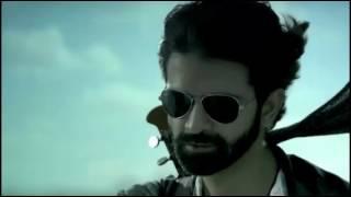 Iss pyaar ko kya naam doon season 3 title song - Rabba Ve