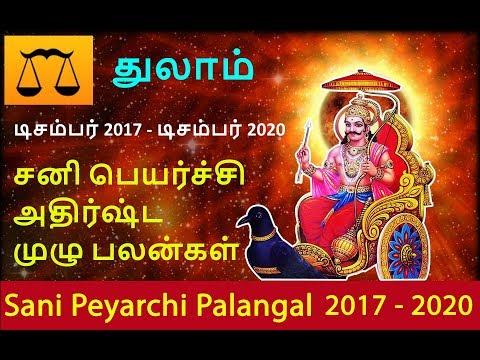 Xxx Mp4 Thulam Rasi Sani Peyarchi Palangal 2017 2020 3gp Sex