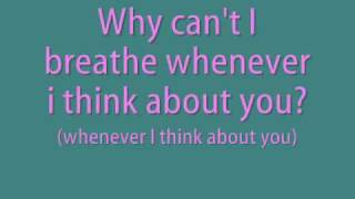 Liz Phair- Why Can't I? (Lyrics) [HD]