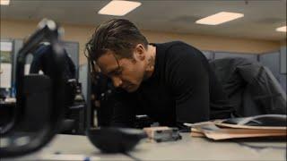 Sad Heartbreaking Movie Scenes Part 5