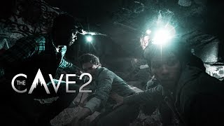 The Cave 2 Trailer 2018 HD