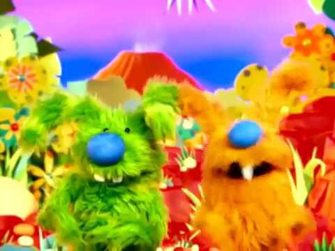 Xxx Mp4 Bunnytown Cavebunnies Rhyming Game Disney Junior Bodac Ñack 3gp Sex