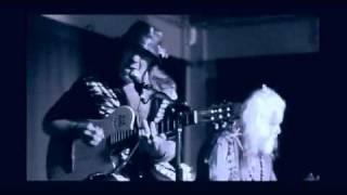 Coco Robicheaux - Cottonmouth