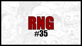 World of Tanks - RNG [Episode 35]