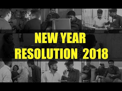 Xxx Mp4 New Year 2018 Resolution Comedy Spell Collaboration 3gp Sex