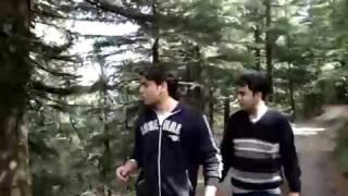 Dalhousie Dangerous Funny  Trip (GuRu)