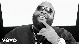 Rick Ross - This Is The Life ft. Trey Songz