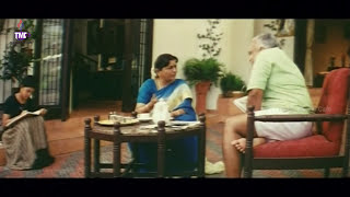 Dammunte Raa Telugu  Full Length Movie || Dhanush, Diya