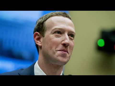 Xxx Mp4 Facebook CEO S Comments Lead To Uproar Change 3gp Sex