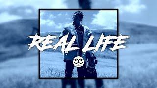 Travis Scott x Wiz Khalifa Type Beat