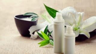 How to Make Shampoo - Homemde Shampoo Tutorial