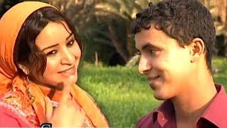 TANIRT - LHORMA CHERBIL | Music Tachlhit ,tamazight, maroc , souss , اغنية , امازيغية, مغربية ,جميلة