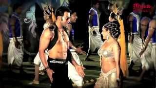 Rani Mukharjee Hot