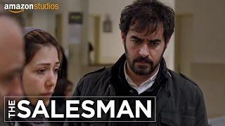 The Salesman - Official US Trailer | Amazon Studios