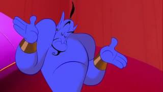 Aladdin Eng Part 151
