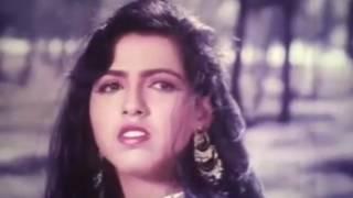 Aashiq priya trilar