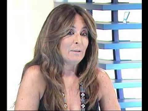 Só Visto Serenella Andrade 1ªparte
