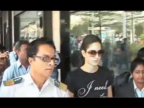 Xxx Mp4 Dev Anand S Son And Katrina Kaif Spotted At The Airport 3gp Sex