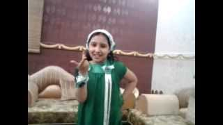 اليوم الوطني السعودي 1433 2012