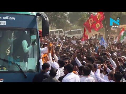 Xxx Mp4 Congress में 'Rahul राज' अब होगा असली Test NYOOOZ UP 3gp Sex